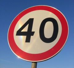 speed-limit3-600x549